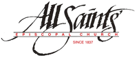 ALL SAINTS' EPISCOPAL CHURCH - PONTIAC, MI